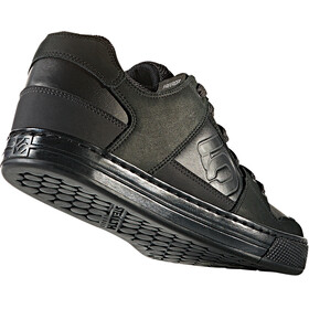 Five Ten Freerider Elements Shoes Men Black/Rubia Grey